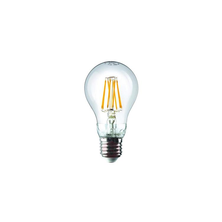 Bulbs LED