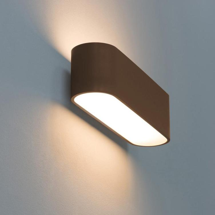 · Wall Lamps