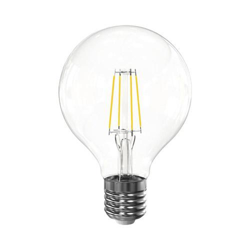 Globe 95 dimmable 7W clear
