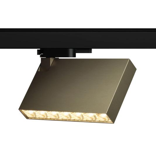FBL Tracklight DALI - Medium bronce