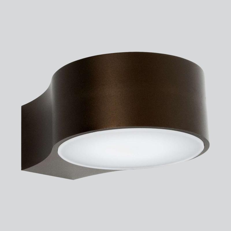 Aussenleuchten Design pera 2 mittelbronze 7277 bronze alle leuchten codes lite gmbh