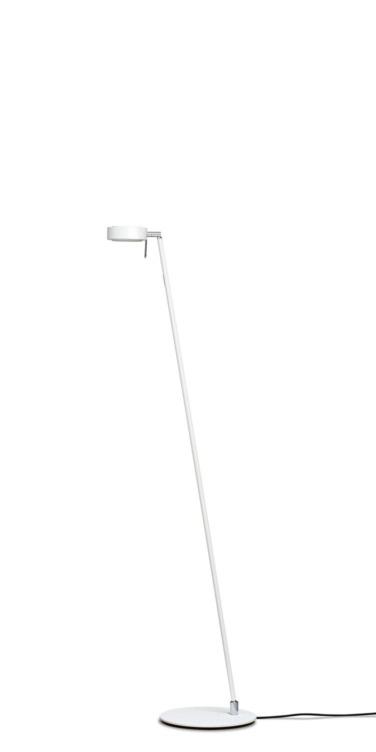 PURE Reading Lamp LED