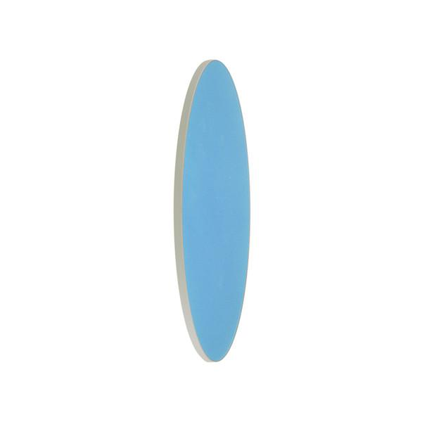 Effect Glass dicroitic (wi) - blue