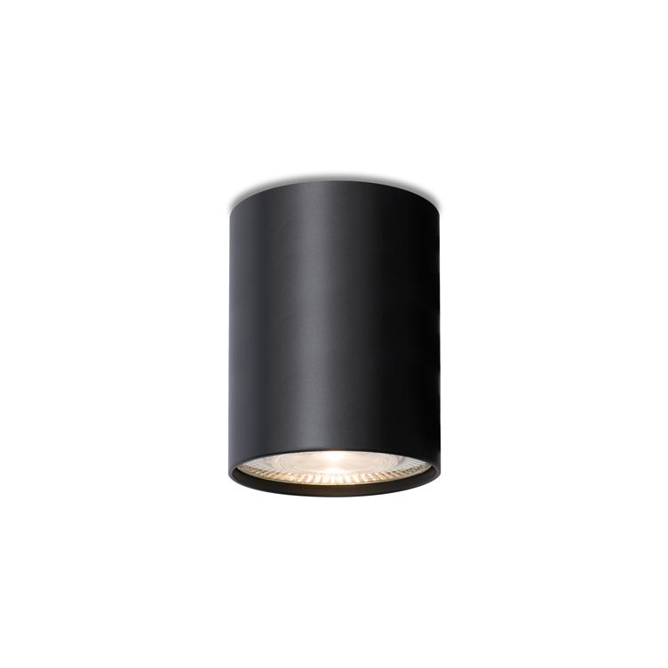 WI 4.0 Downlight - black